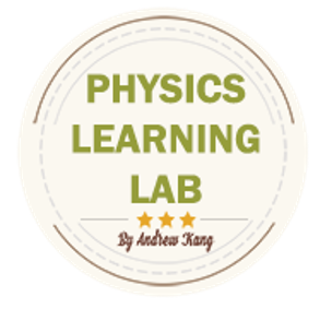 Physics Learning Lab