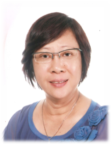 Ms Lam YL