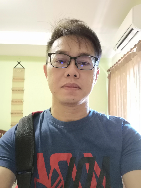 Lim Keng Lian