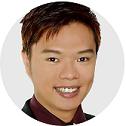 Mason Tan
