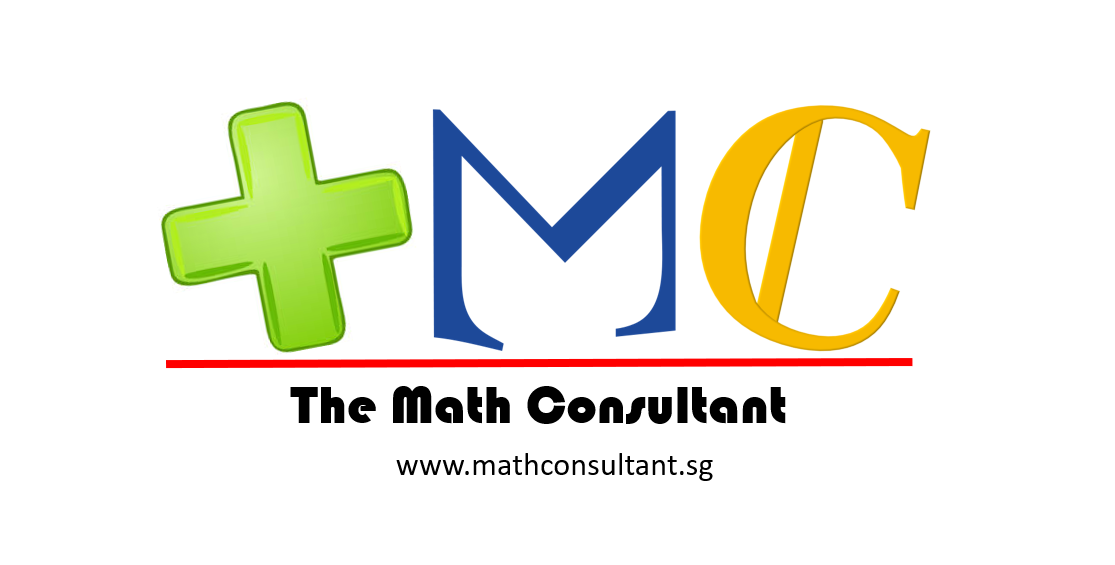 Mathconsultant