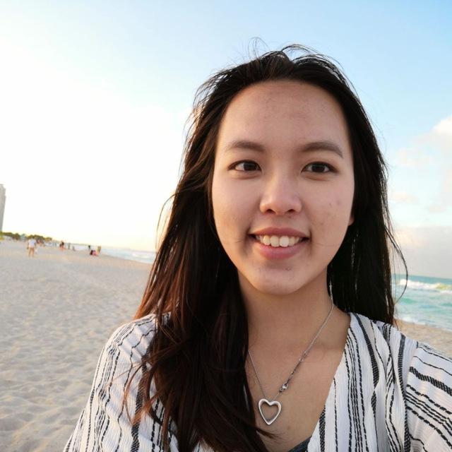 Tiffany Kok