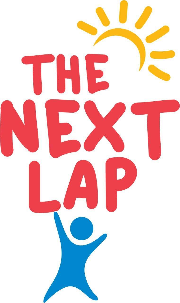 The Next Lap