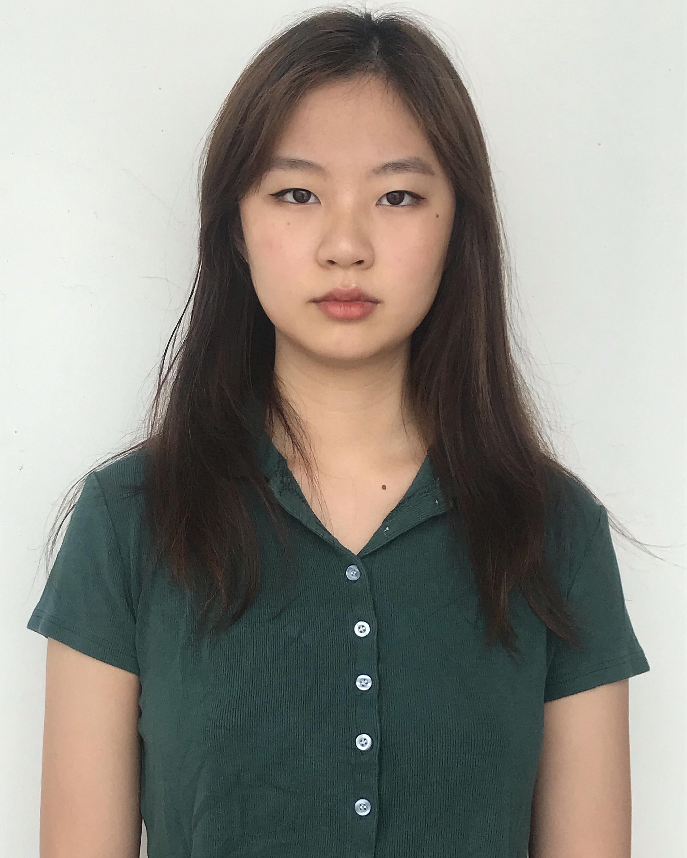 Anthea Chua