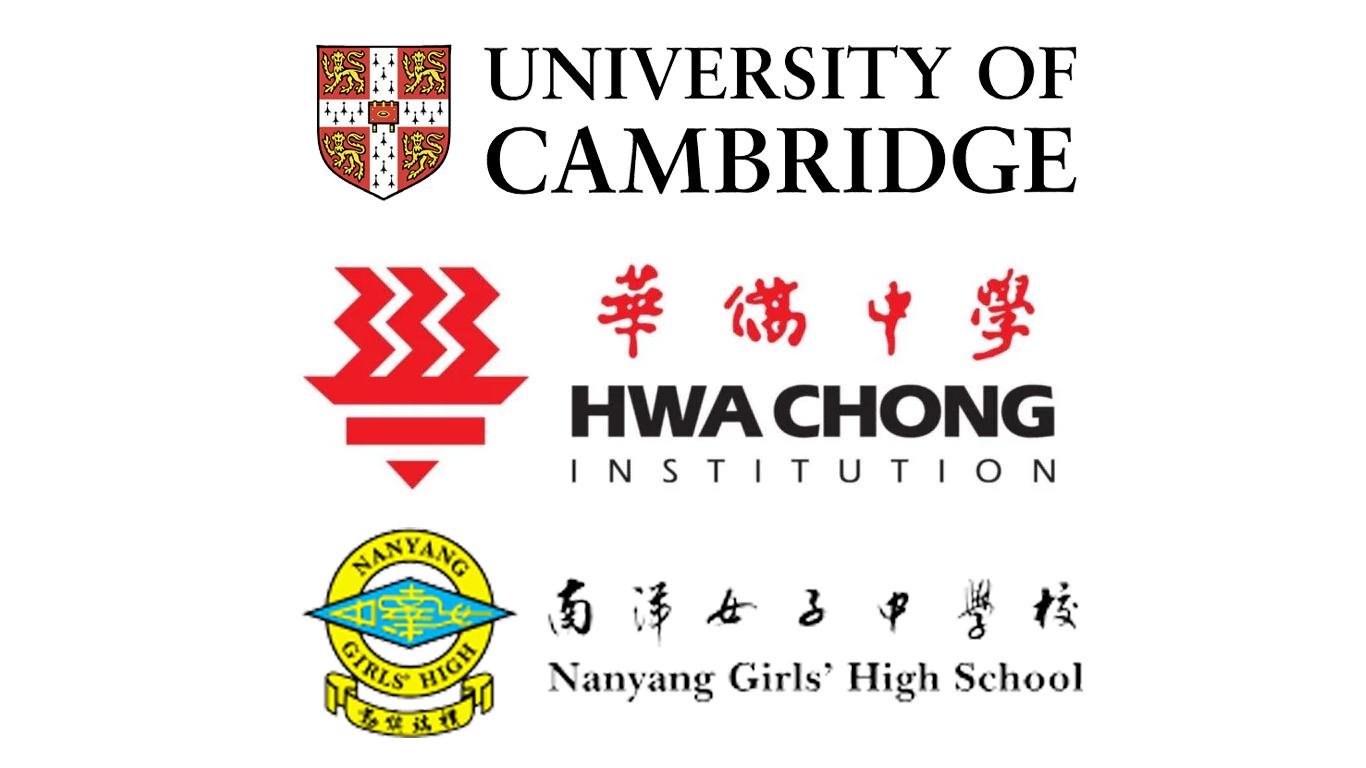Cambridge/HCI Tutor