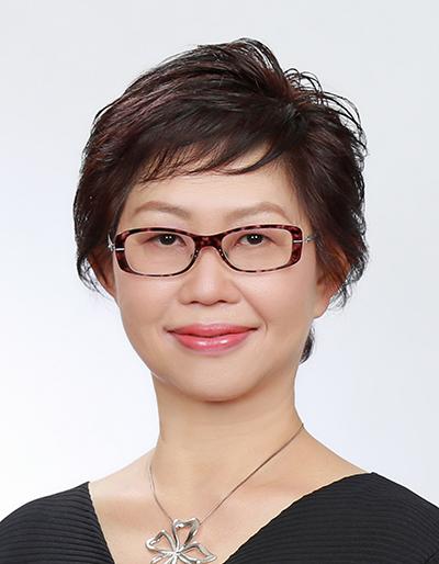 Ms Quek