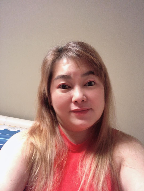 Alice Ng