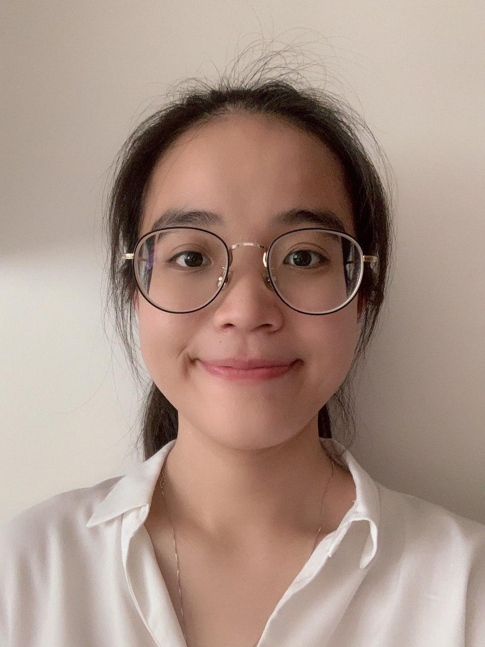 Gan Jia Qi